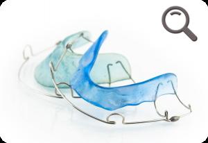 Appareil-dentaire-nettoyage-Stelis