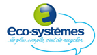 eco-systemes_petit1